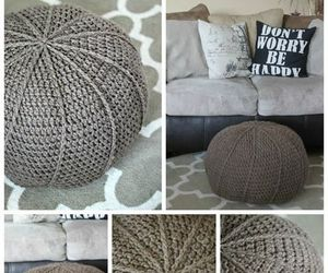 cat bed, craft, and diy image