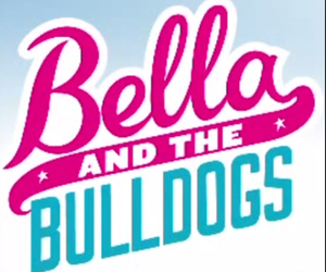 bella, nickelodeon, and new shows image
