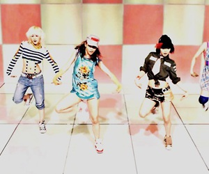 breathe, miss a, and k-pop image
