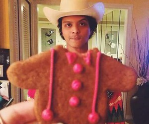 bruno mars, hooligans, and funny image