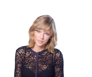 Swift, transparent, and taylor image