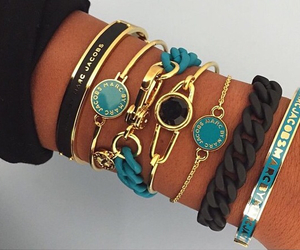 arm candy, awesome, and beautiful image