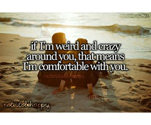 best friend, quotes, and sayings image