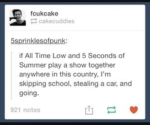 funny, so true, and 5sos image