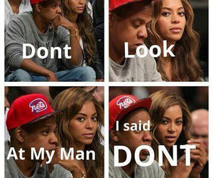 beyoncé, funny, and true image
