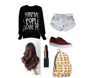 cuteoutfit and polyvore outfit image