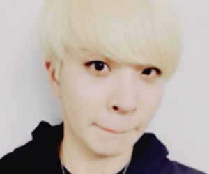 icon, kpop, and youngjae image