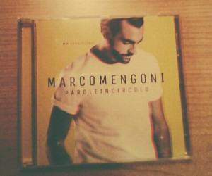 cd, 2015, and marco mengoni image