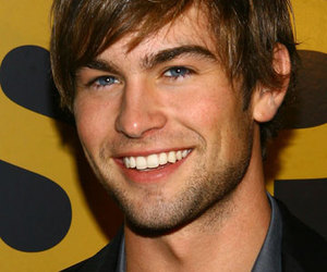 Chace Crawford and nate image