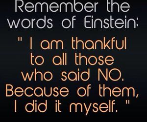 quotes and einstein image