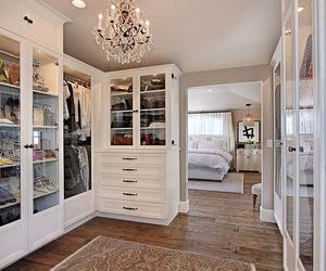 closet image