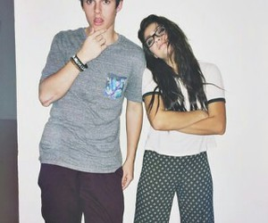 kenny holland, otp, and youtuber image