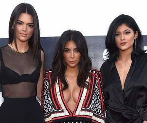 chanel, fashion, and kim kardashian image