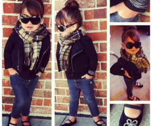 Burberry, fashion, and cute image