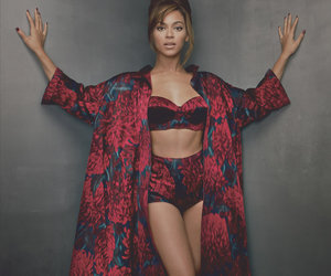 beyoncé, chanel, and Queen image