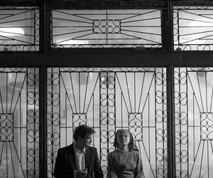film, ida, and movie image
