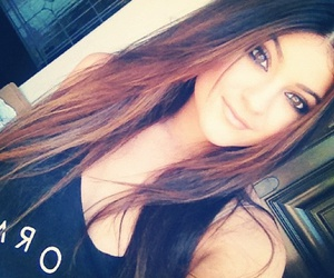 kylie jenner, hair, and pretty image