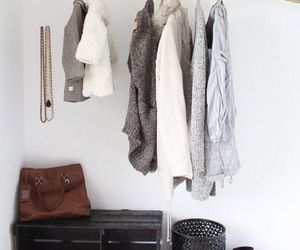 diy, style, and clothes image