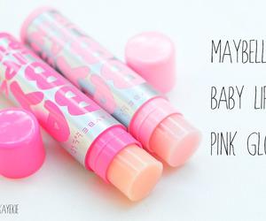 baby lips image