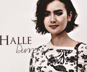 fanfiction, lily collins, and justin bieber fanfiction image