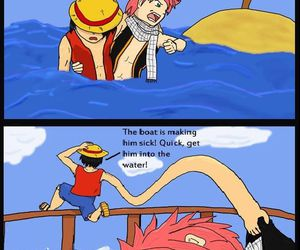 Image by Pokemon ChessShipping