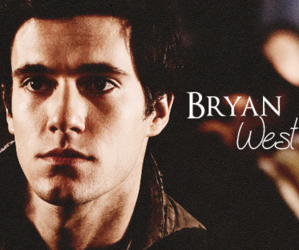 drew roy, wattpad, and justin bieber fanfiction image