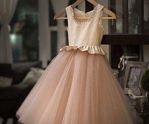 ballet, dress, and vintage image