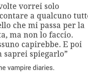 frase, tag, and the vampire diares image