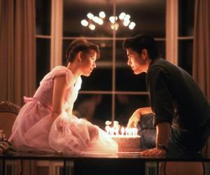 80's, sixteen candles, and samantha baker image