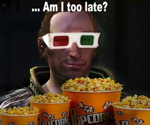 anders, funny, and meme image