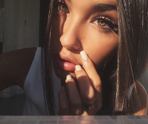 madison beer and perfecto image