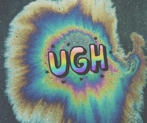 ugh, grunge, and tumblr image