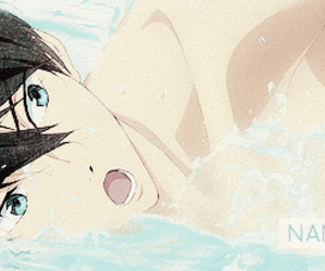 Image by ☆ ᗩᖇƗᗩᘉᕮ ᘉᗩᔕᑕƗᗰᕮᘉƬ〇 ☆