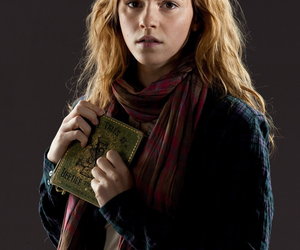 emma watson, harry potter, and nice image