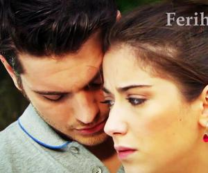 emir, cagatay ulusoy, and love image