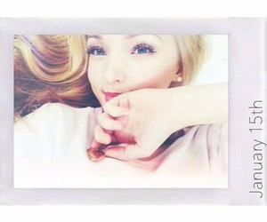 dove cameron, beautiful, and lovely image