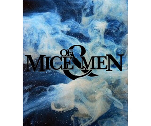 wallpaper, back ground, and of mice and men image