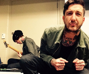alan, Austin, and of mice & men image