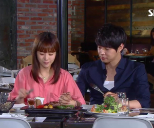 kdrama and rooftop prince image