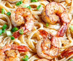 food, yummy, and cooking recipes food image