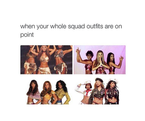 funny and outfit image
