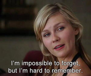 quotes, movie, and elizabethtown image