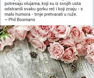 ljubav, citati, and dobro jutro image