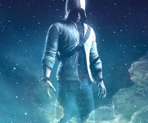 Assassins Creed, video games, and animus image