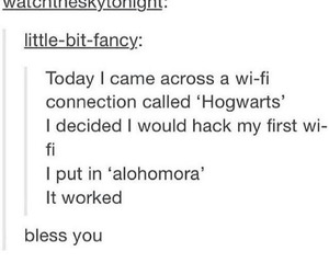 harry potter, hogwarts, and funny image