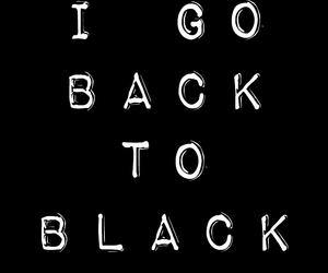 black, grunge, and hipster image