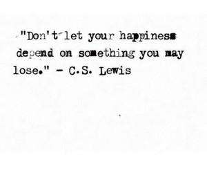 dependence, happiness, and happy image