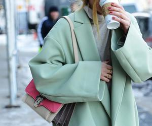 street style and style image
