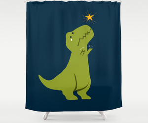 funny, a cute, and dino... image