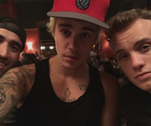 boys, justin bieber, and cute image